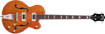 Gretsch G5440LSB Electromatic® Hollow Body Long-Scale Bass