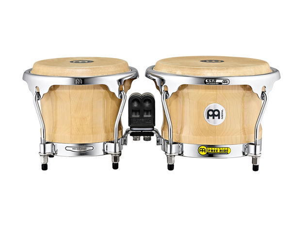 Meinl Percussion BWB400