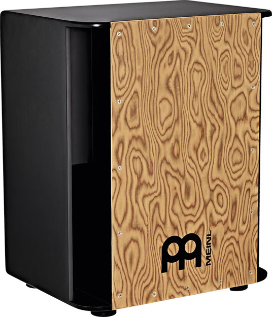 Meinl Percussion SUBCAJ6MB-M