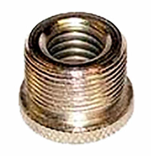 """STAGG MA-3H adapter 3/8""""-5/8"""" 10-PACK"""