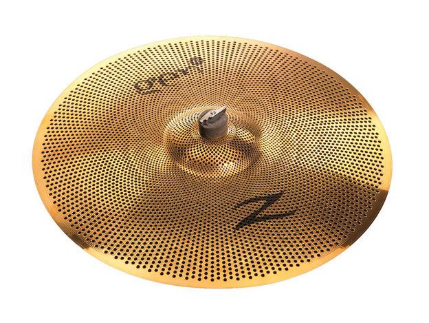 """Zildjian GEN16 G1620R RIDE 20"""" BRZ"""