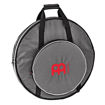 Meinl Percussion MCB22RS