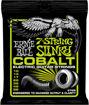 Ernie Ball EB-2728 7-STR-Regular-Cobalt