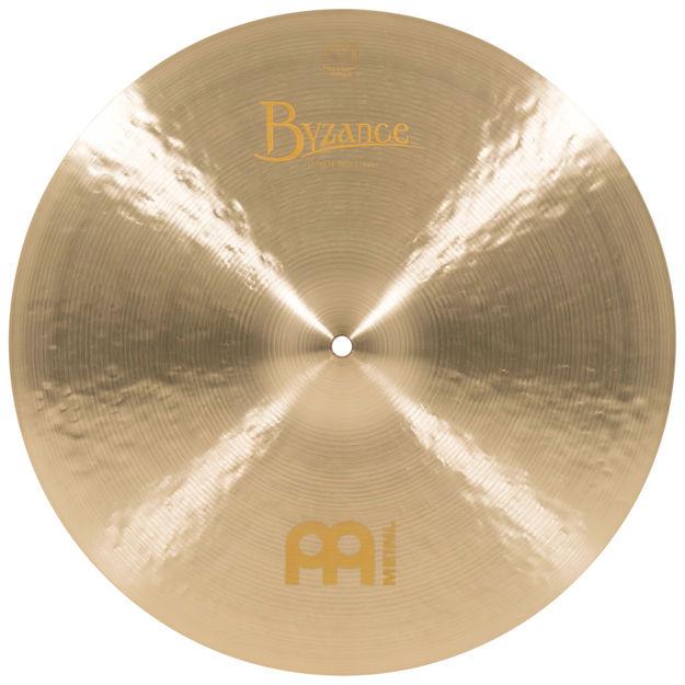 Meinl Cymbals B17JTC