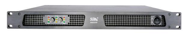 SOUNDKING AMP AQ2250 2x250W 8 ohm