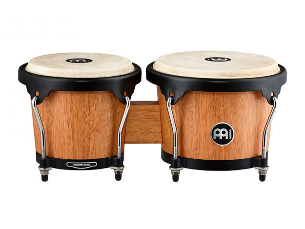 Meinl Percussion HB100SNT-M