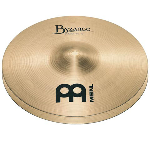 Meinl Cymbals B10MH
