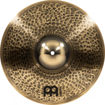 Meinl Cymbals PAC15MTH