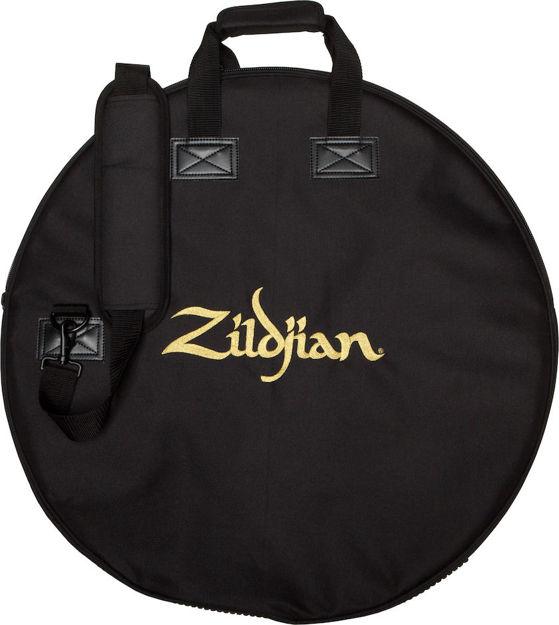 Zildjian ZCB22D DELUXE CYMBAL BAG