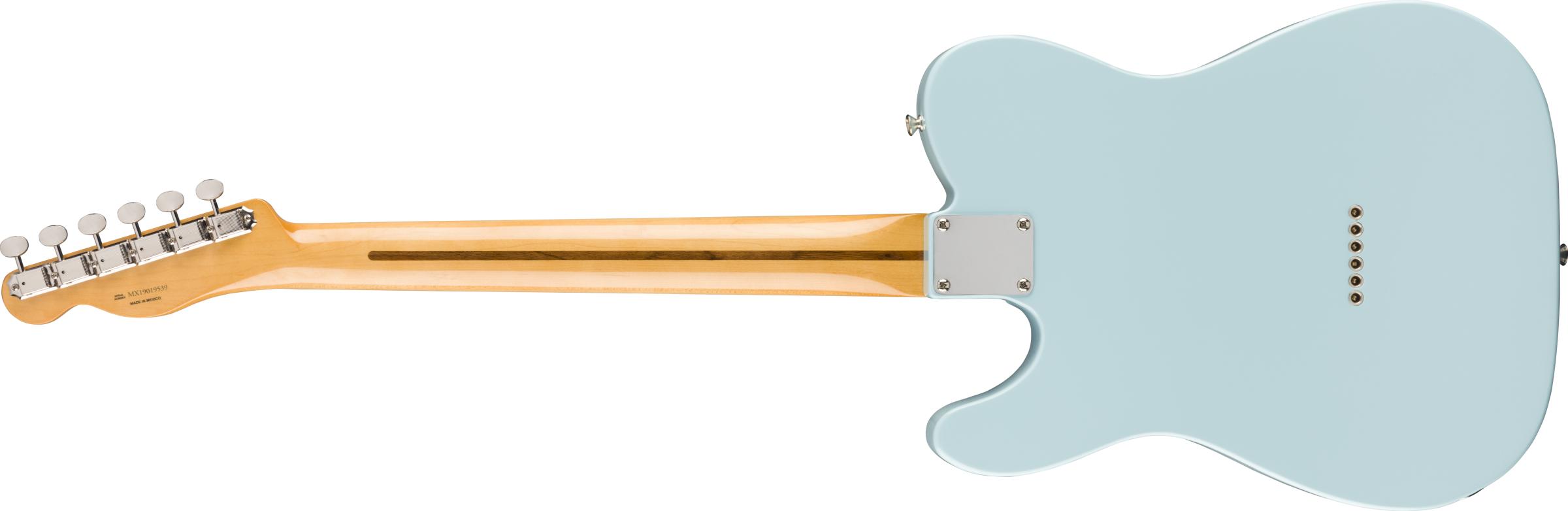 Fender Vintera® '50s Telecaster®
