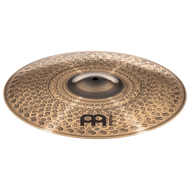 MEINL CYMBALS PAC14MTH