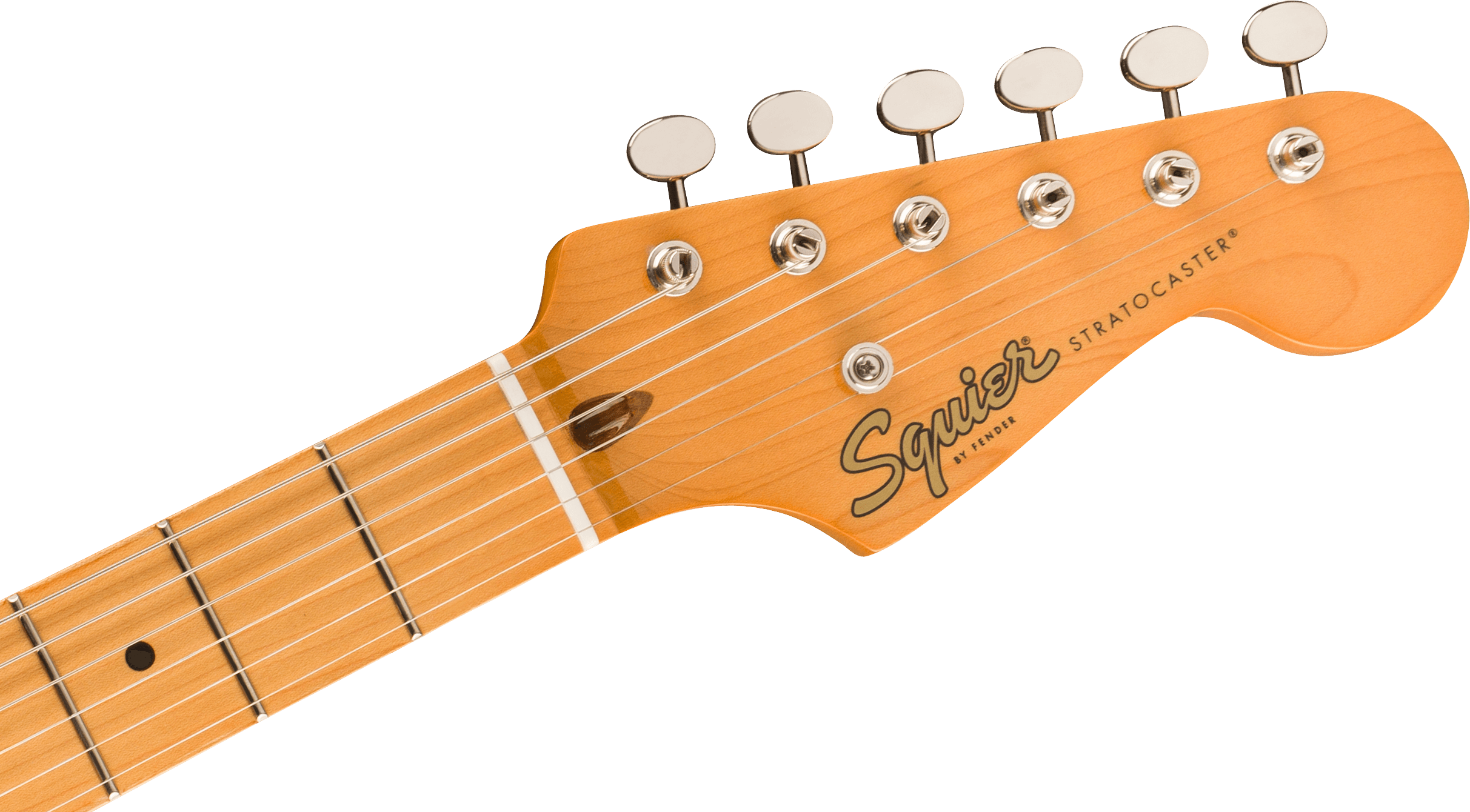 Squier Classic Vibe '50s Stratocaster®