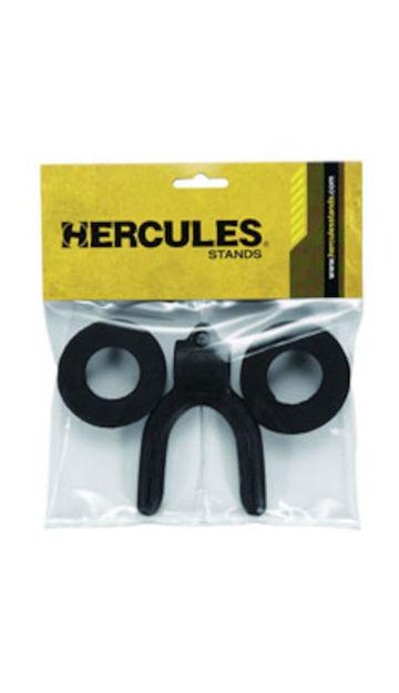 Hercules HA205 EXPAND. KIT