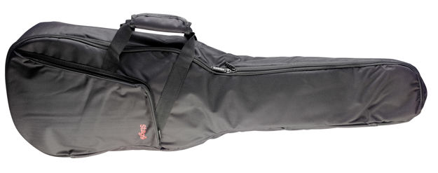 STAGG STB-10 W bag for western