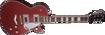 Gretsch G5220 Electromatic® Jet™ BT Single-Cut with V-Stoptail, Laurel Fingerboard, Firestick Red