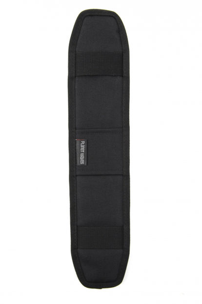 D'Addario Foam Guitar Strap Shoulder Pad