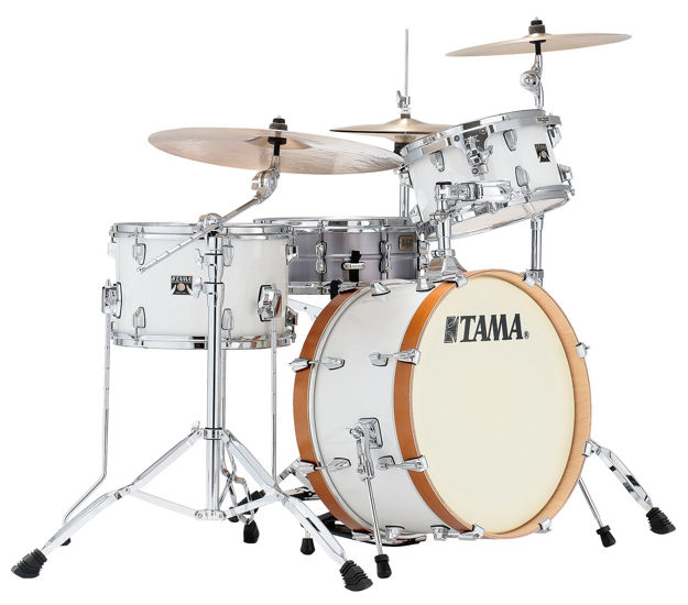 TAMA CL30VS-WSM