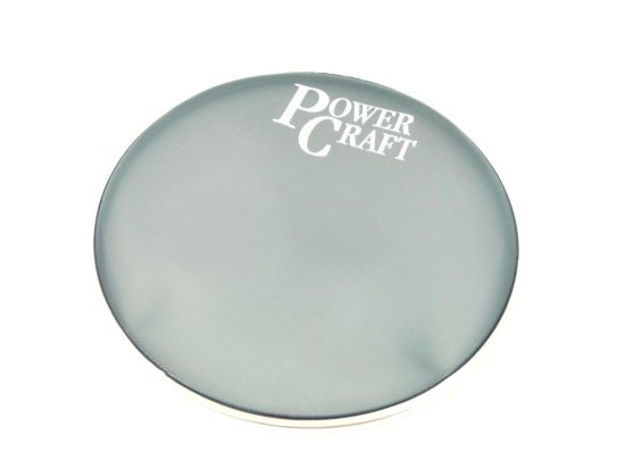 Power Craft PD2-057-18