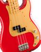 Fender Vintera® '50s Precision Bass®