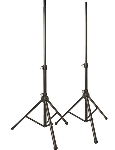 Quik Lok SP 770 Alu tripod speak stand (PAR)