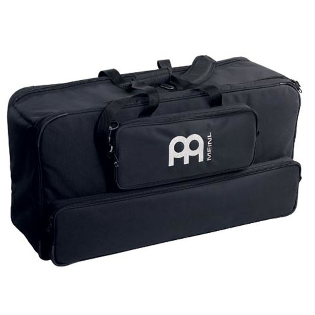 Meinl Percussion MTB