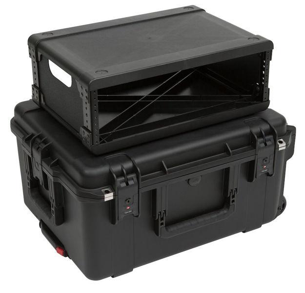 SKB Cases 1SKB 3i-2217M103U ATAFLYRACK 3