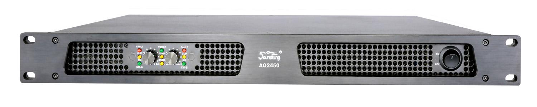 SOUNDKING AMP AQ2450 2x450W 8 ohm