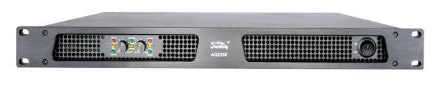 SOUNDKING AMP AQ2350 2x350W 8 ohm