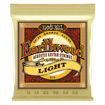 Ernie Ball EB-2004 Earthwood LIGHT