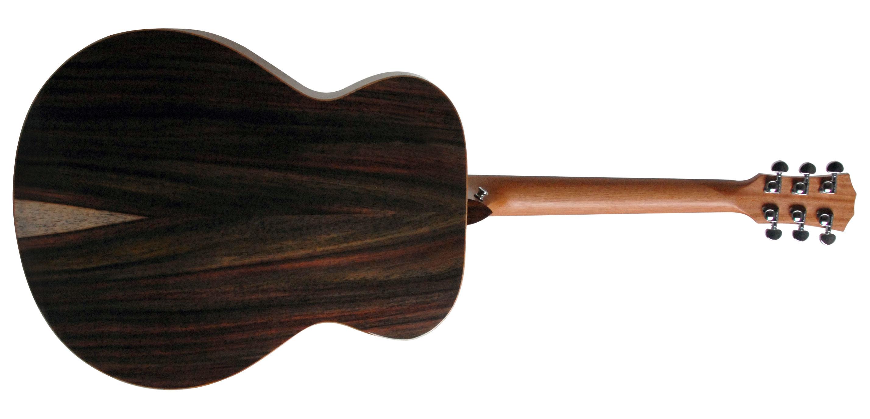 Morgan W 820 SSE OM R