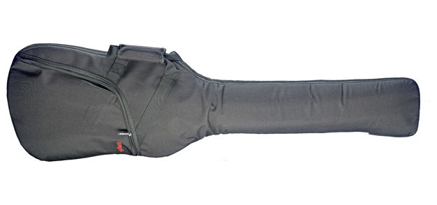 STAGG STB-10 UB bag for el-bass