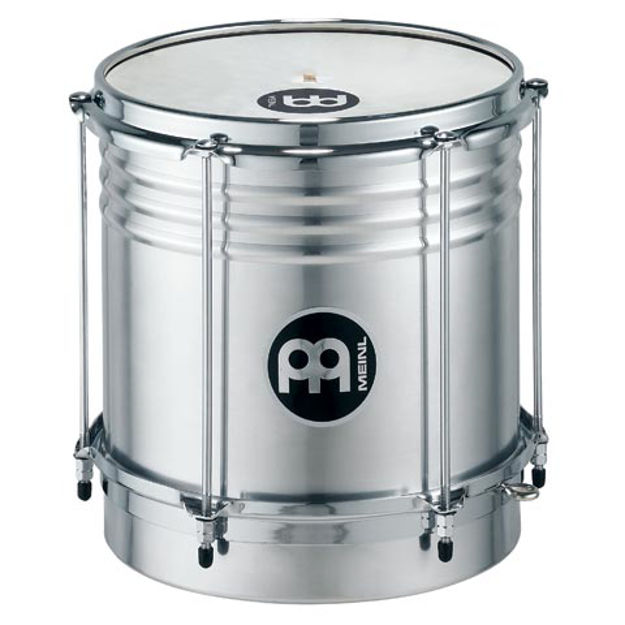 Meinl Percussion QW10