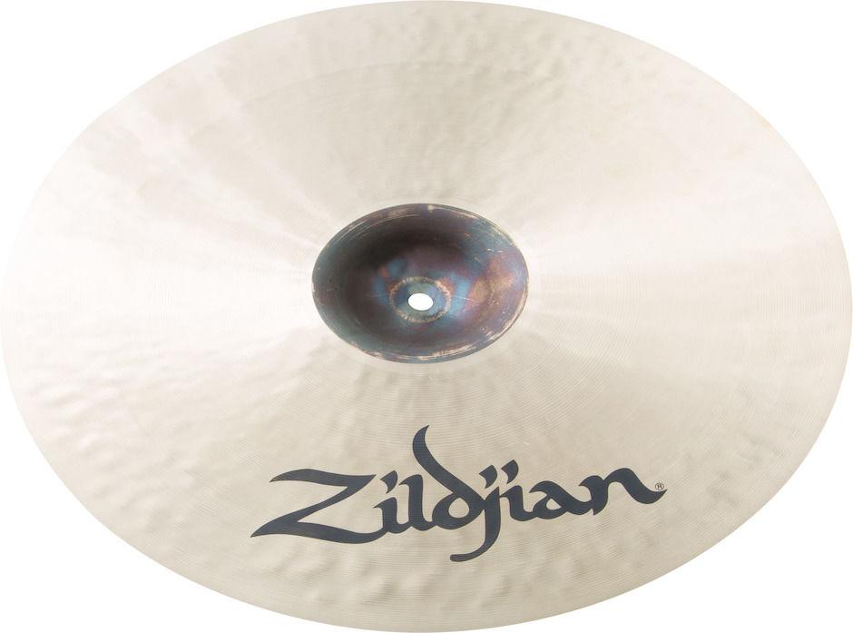 Zildjian K17 SWEET CRASH