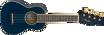 Fender Grace VanderWaal Moonlight Ukulele