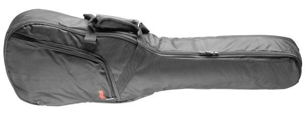 STAGG STB-10 C bag for klassisk