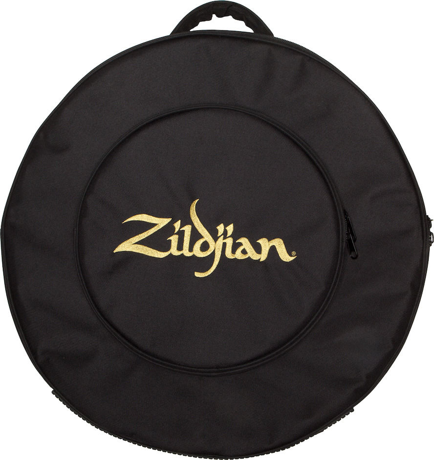 Zildjian ZCB22GIG DLX CYM. BAG