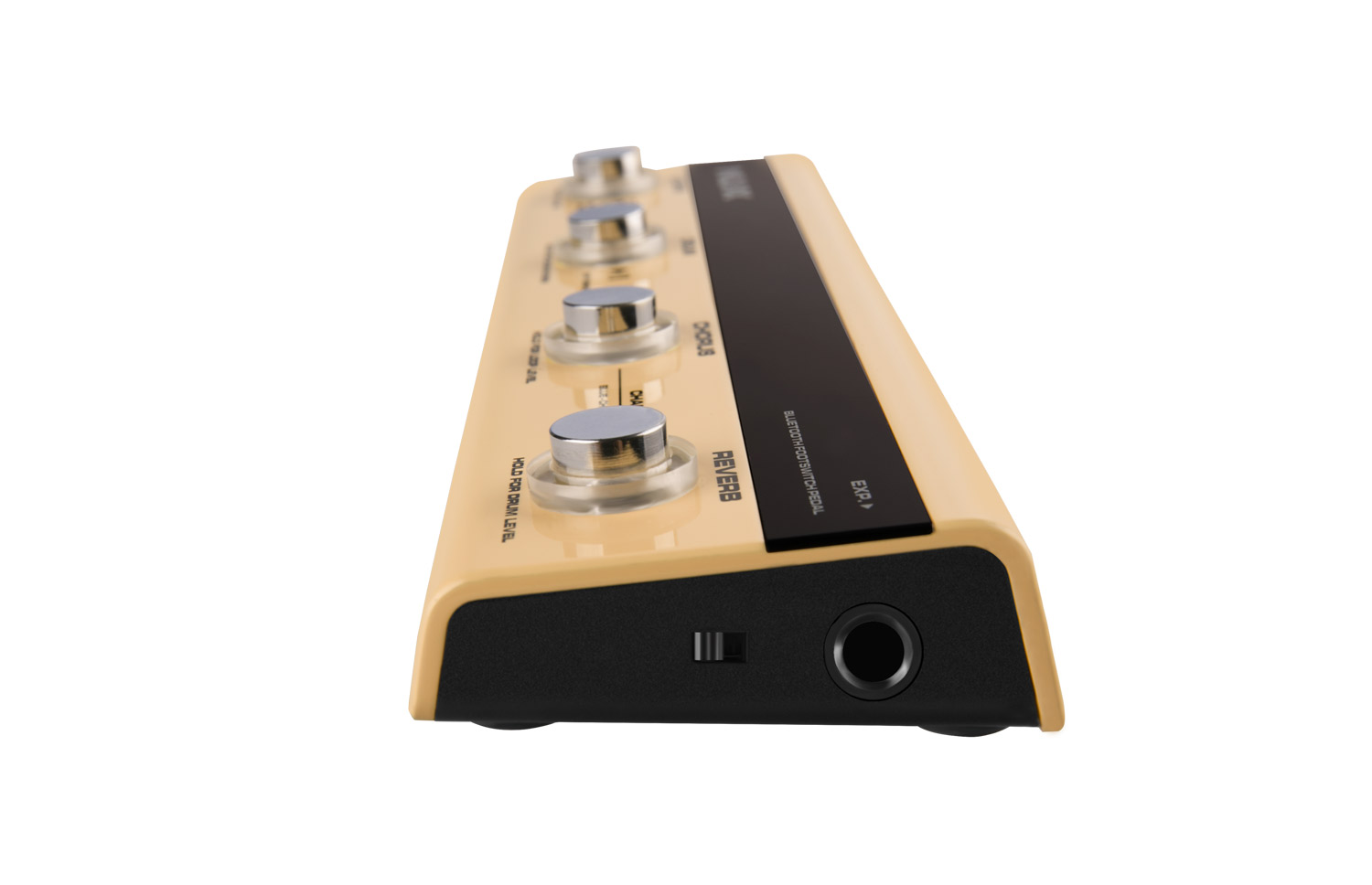 NUX NMP-4 BT CONTROLLER FOR STAGEMAN