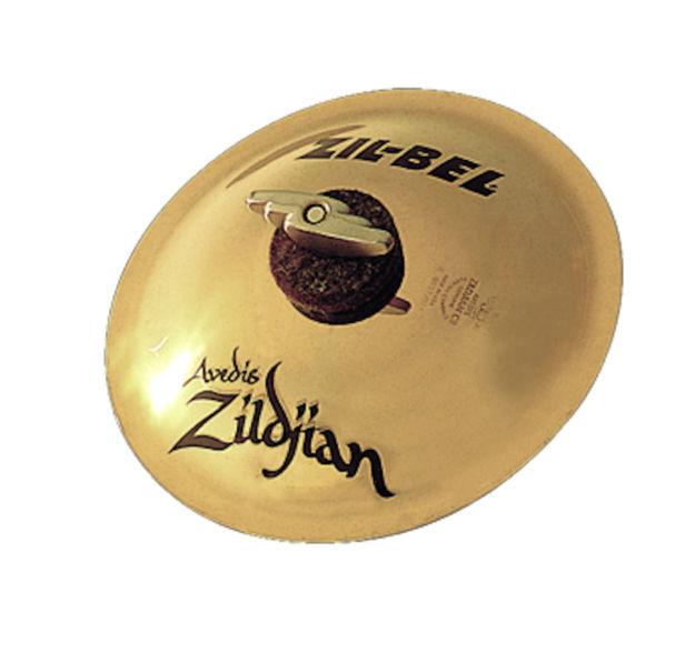 Zildjian A6-ZIL-BELL