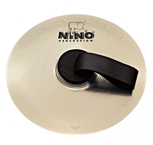 Nino Percussion NINO-NS305