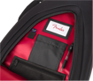 Fender FAS-620 Small Body Acoustic Gig Bag