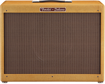 Fender Hot Rod Deluxe™ 112 Enclosure, Lacquered Tweed
