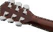 Fender CC-60SCE Concert