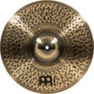 Meinl Cymbals PAC16MTC