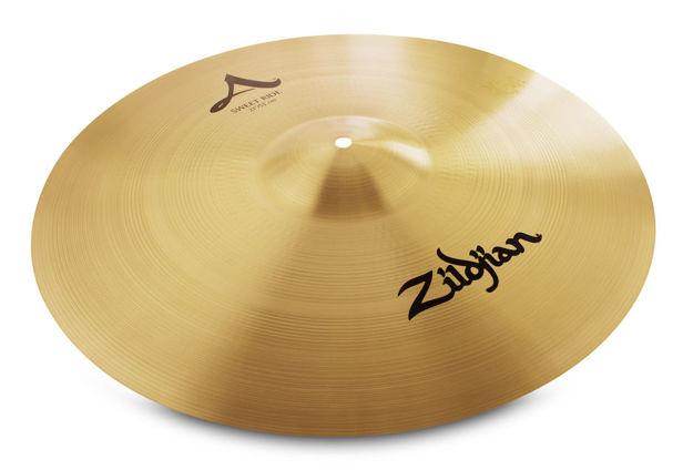 Zildjian A21-SWEET-RIDE