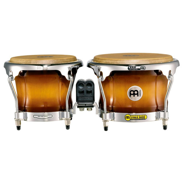 Meinl Percussion FWB400GAB