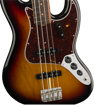 Fender American Original '60s Jazz Bass®