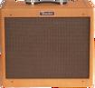 Fender Blues Junior™ Lacquered Tweed, 230V EUR