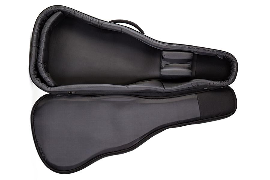 ALTAMIRA N 500+ m/case
