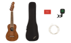 Fender Seaside Soprano Ukulele Pack