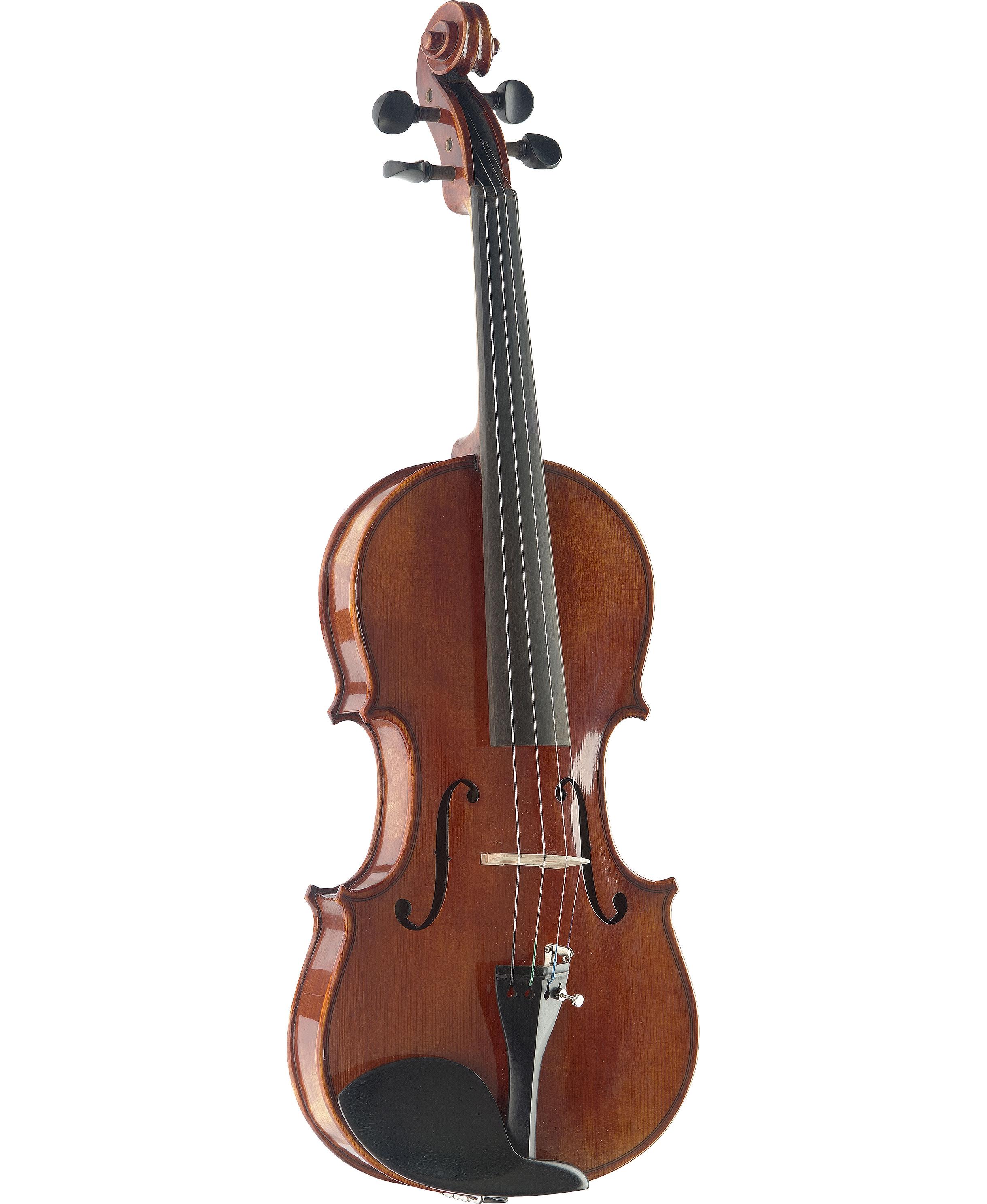 STAGG VN 4/4 HG Fiolin Håndpolert